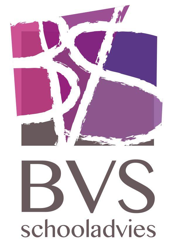 BVS – schooladvies voor vrijeschool onderwijs PO en VO