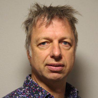 Jörgen Joosten