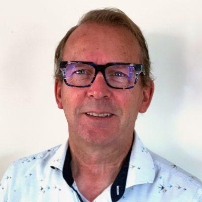 Paul van Meurs